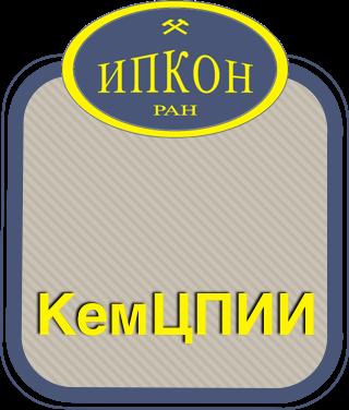 изст-01 инструкция - фото 4