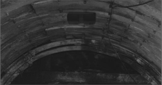 изст-01 инструкция - фото 2